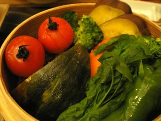 mus_旬野菜
