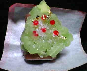 081225 クリスマス和菓子-2