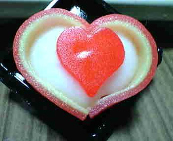 090214 バレンタイン和菓子-1