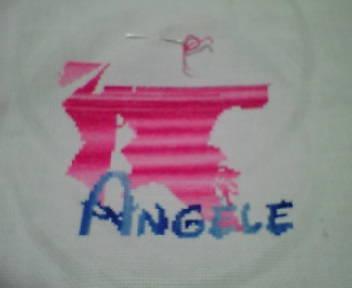 090329 Angele-1