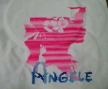 090406 Angele-2