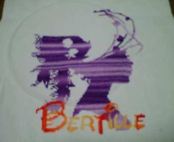 090415 Bertille-1