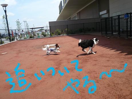 2才お誕生日会