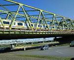 江戸川橋.JPG