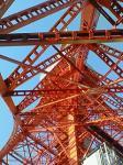 東京タワー081212-2.JPG