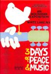 Woodstock_music_festival_poster.jpg