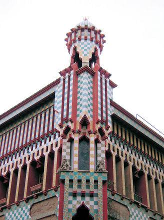 Gaudi5