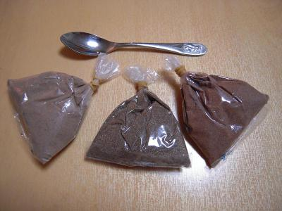 チベット薬