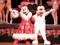 『アンコール!クリスマスバージョン2003』 詳細はクリック!