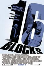 16blocks11.jpg
