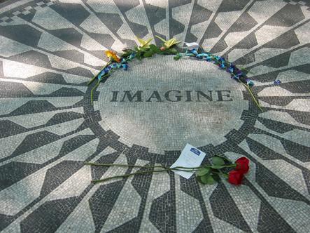 IMAGINE02.jpg