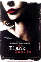 blackdahlia-s.jpg