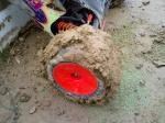 muddy_tire