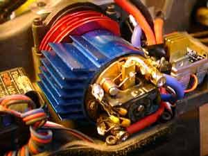 motor0017.jpg