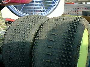 tire0073.jpg
