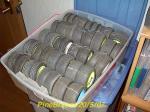 tires01.jpg