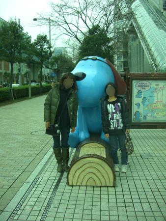 fuji_20090226075735.jpg