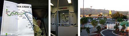 l_rail.jpg