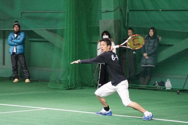 浅野コーチ