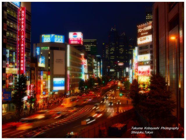 shinjyuku1-e_R.jpg
