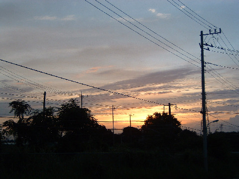 2006_0821_051157AA0001.jpg