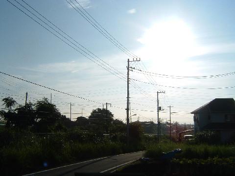 2006_0831_064612AA0001.jpg