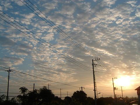 s2006_0921_060101AA.jpg