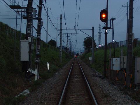 s2007_0818_051930AA.jpg
