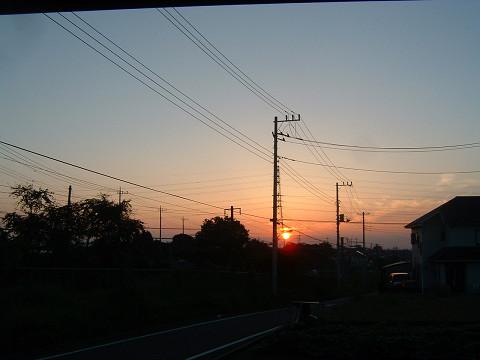 s2007_0908_053044AA.jpg