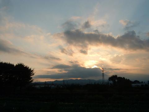 s2007_1020_162810AA.jpg