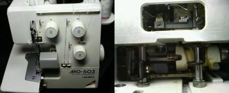 mo503oh0226.jpg