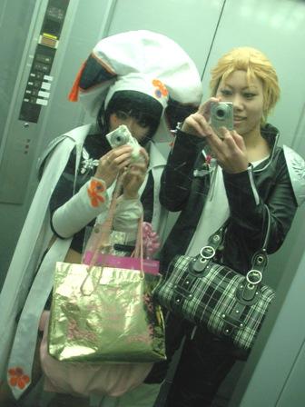 2009.02.11大阪青少年会館 190