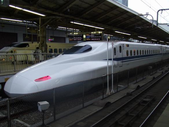yamagata 001