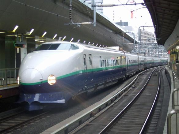 yamagata 002