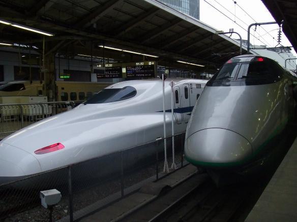 yamagata 005