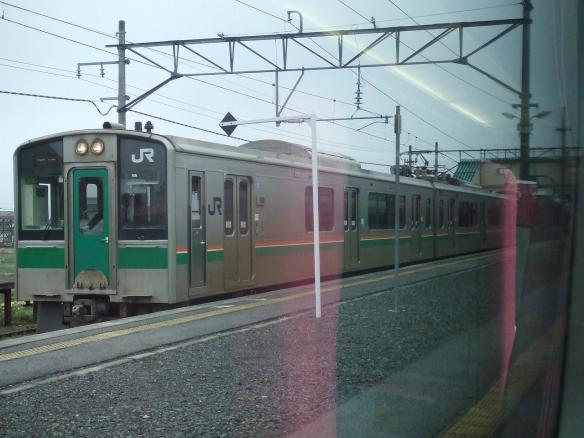 yamagata 036