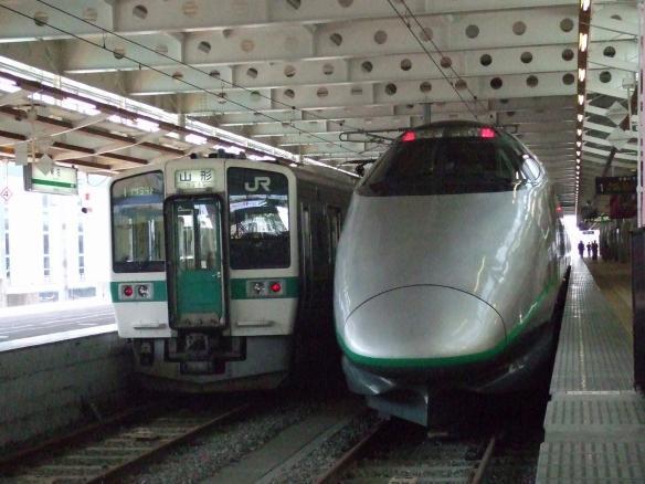 yamagata 045