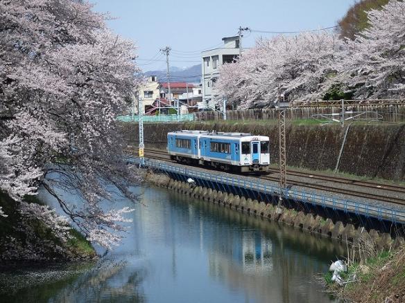 yamagata 056
