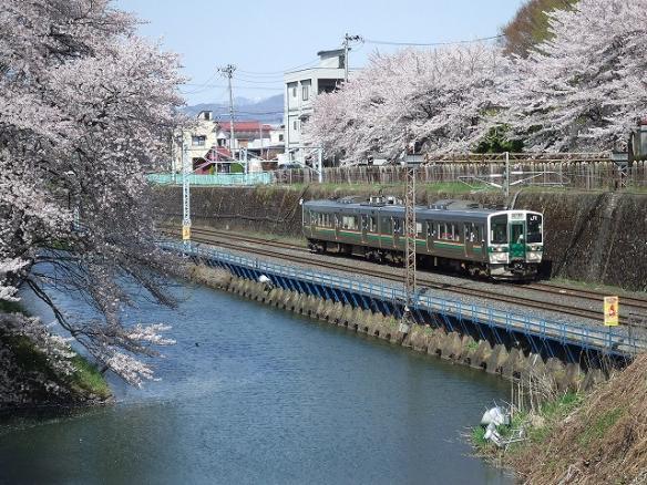 yamagata 061