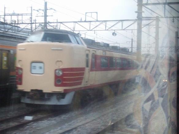 yamagata 115