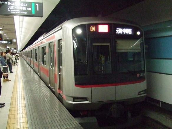yokohama 041