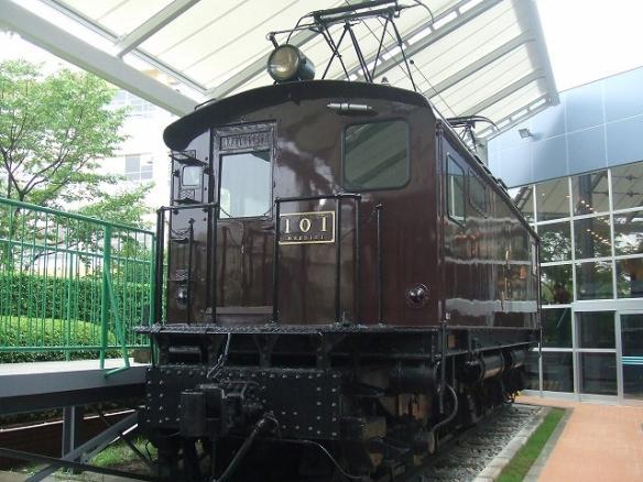tobu 018