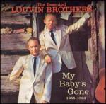 HE LOUVIN BROTHERS