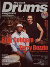 drummagazine200901.jpg