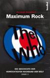 maximumrock2.jpg