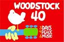 woodstockcd2009.jpg