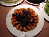 上海餐厅3