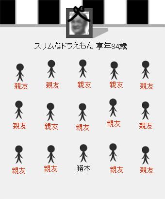 imageMake2r.png