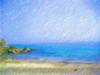 sea4.jpg