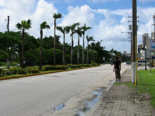 Saipan_1, Nov.2004s